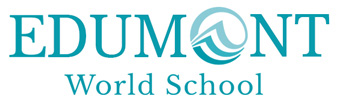 Edumont World School